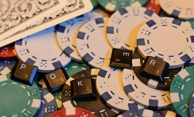 """You won't find a lot of poker strategy in """"Telling Lies and Getting Paid,"""" but Konik's way to analysing different hands is certainly refreshing"""