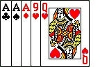 poker-hand-rankings-three-of-a-kind