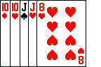 poker-hand-rankings-two-pair