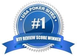 usa-score-winner
