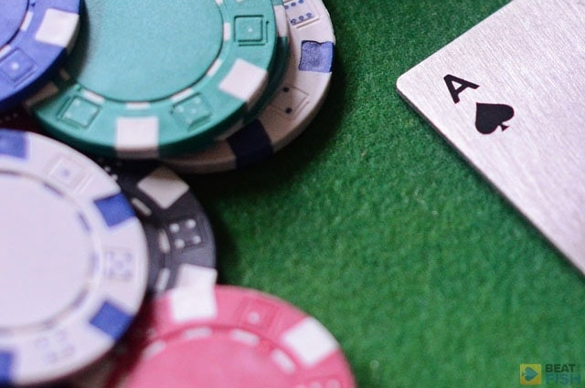 how to play omaha poker rules