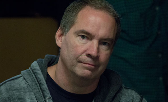 While it may be hard to attach an exact monetary value to a WSOP bracelet, Ted Forrest managed to buy one for $1,500
