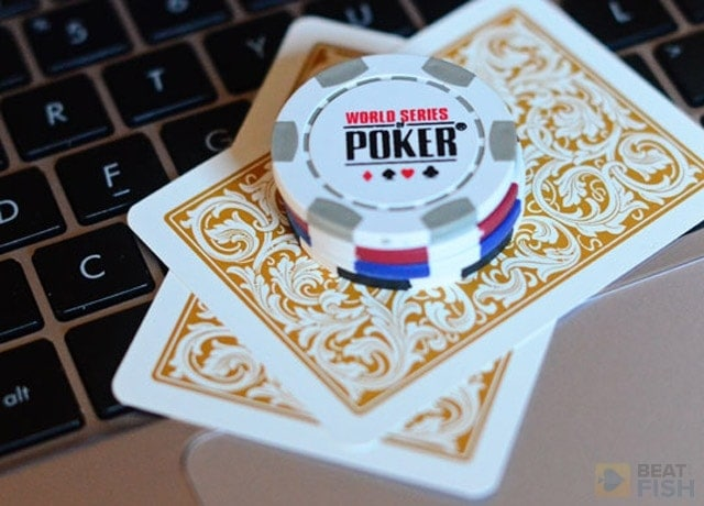 WSOP satellites run around the clock, both online and live, and you could earn your Main Event entry for as little as $0.01