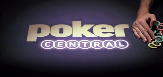 poker-central-2