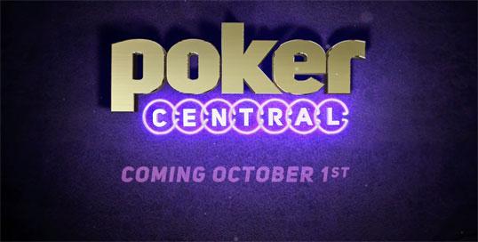 poker-central-4