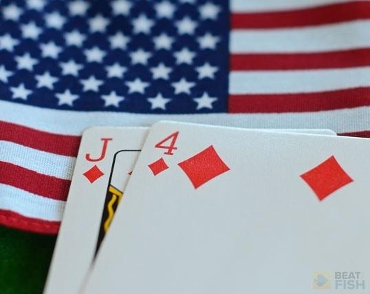 poker-black-friday-7