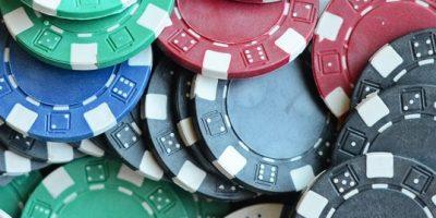 The 2-Step Method for Avoiding Fatal Poker Pot Odds Mistakes
