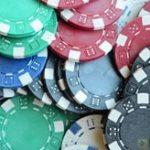 poker-pot-odds-2