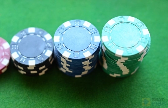How to Pick What Wins the Most Money in Online Poker