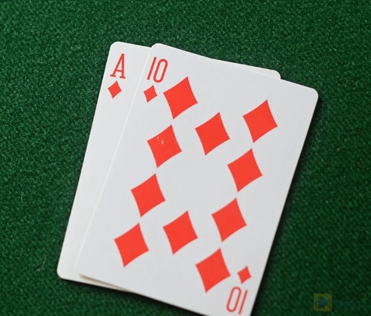 johnny-moss-poker-3