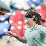 virtual-reality-poker