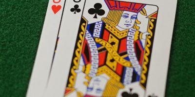 The Top 4 Profitable Methods for Playing Pocket Jacks