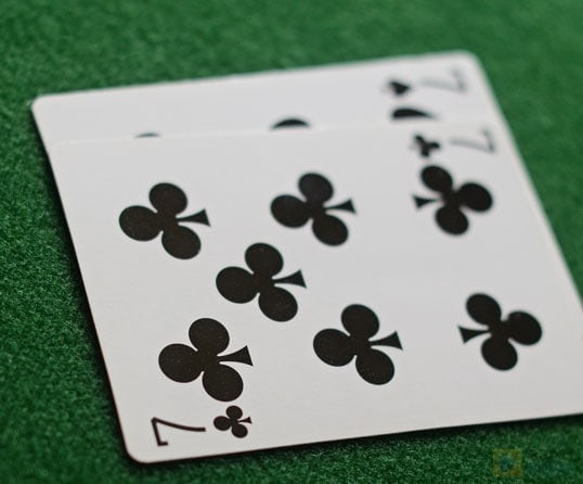 small-pocket-pairs-6