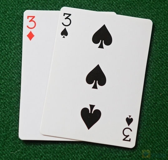 small-pocket-pairs-4