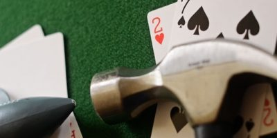 5 Actionable Ways to Deal with the Worst Poker Bad Beats