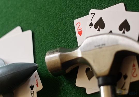poker-bad-beats