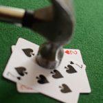 poker-hand-nickname-9