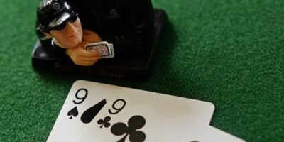 56 Awesomely Revealing Poker Player Nicknames