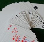 poker-hand-rankings-3