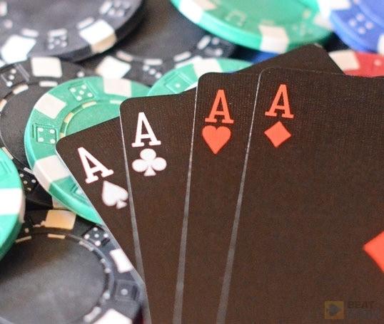 online-poker-history-45