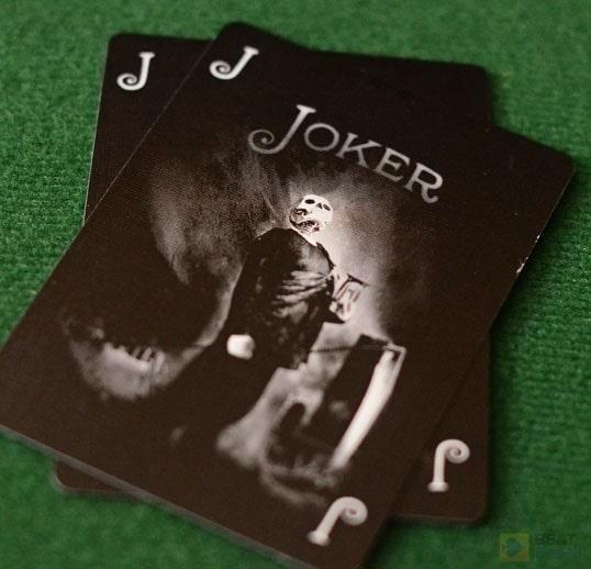 online-poker-history-42