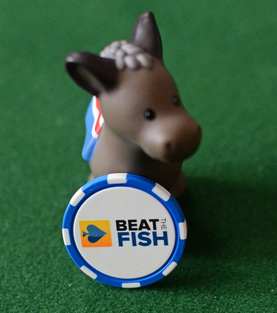 poker-bad-beats-4