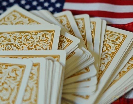 online-poker-ban-5