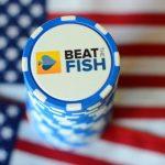 legal-poker-sites