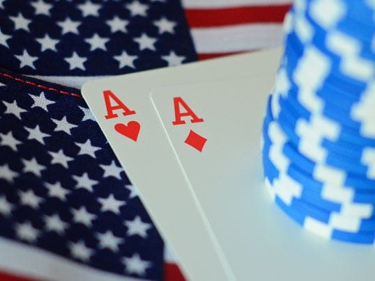 party-poker-us-players-6