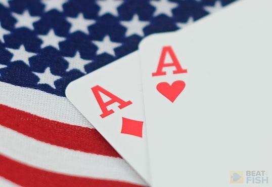 online-poker-ban-3