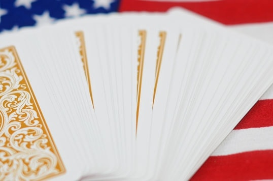 online-poker-us-players-6