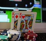 poker-websites-us-players-2