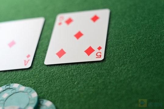 betting-draws-holdem-3