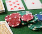 betting-draws-holdem-2