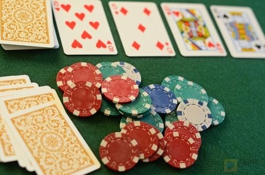 betting-draws-holdem-4