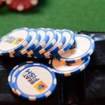 Take a few steps to ensure that you're considering a safe poker site before you deposit.