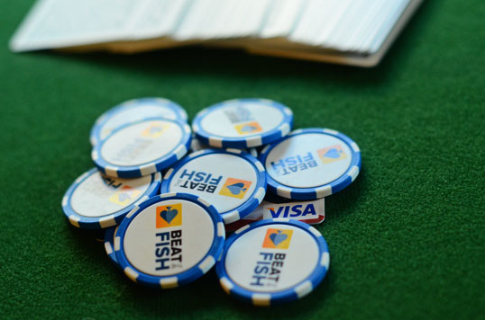 visa-online-poker-6