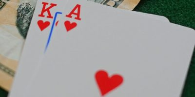 The Only 2 Cash Transfer Poker Sites To Get It Right