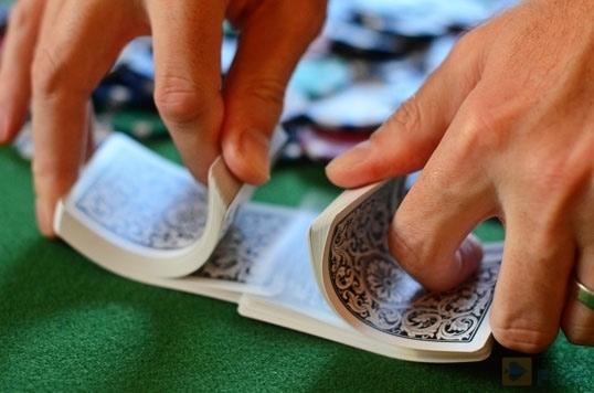 poker-quiz-4