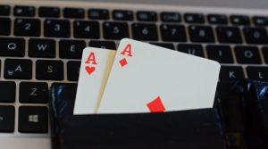 poker-paypal-9