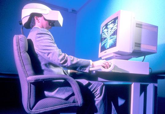 virtual-reality-poker-4