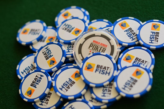The annual World Series of Poker (WSOP) has been the crown jewel of the poker world since 1970.