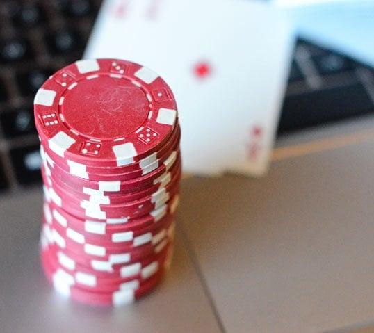 online-poker-history-40