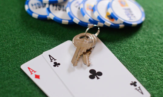 safe-poker-sites-5