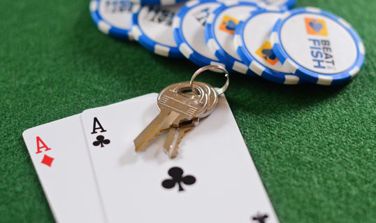poker-quiz-2