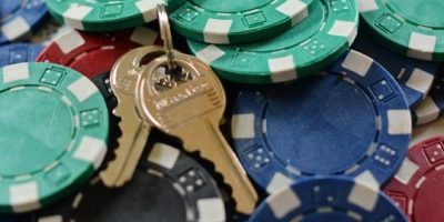 The Top 4 Secrets on Every Instant Bonus Poker Site