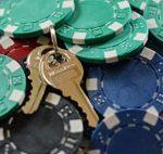 poker-instant-bonus-2