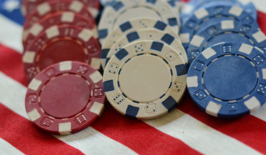 Us poker sites reviews