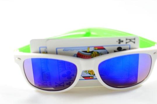 poker-ban-sunglasses-5