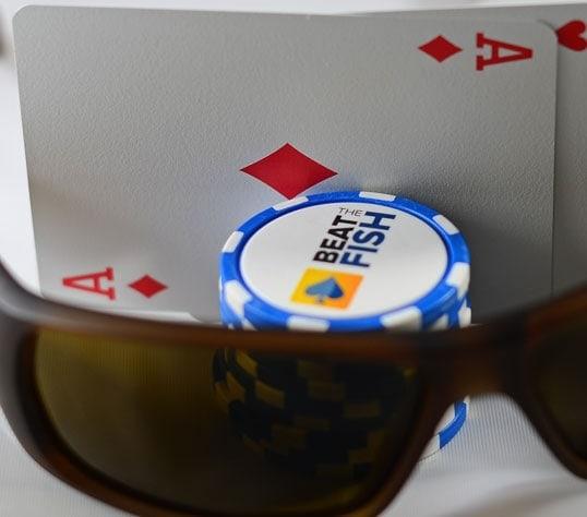 poker-ban-sunglasses-7
